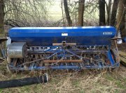 Fiona D 70/250 Seed drilling machine