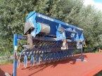 Sämaschine des Typs Fiona opbouwzaaimachine 3 meter в Oirschot