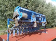 Fiona opbouwzaaimachine 3 meter Sämaschine