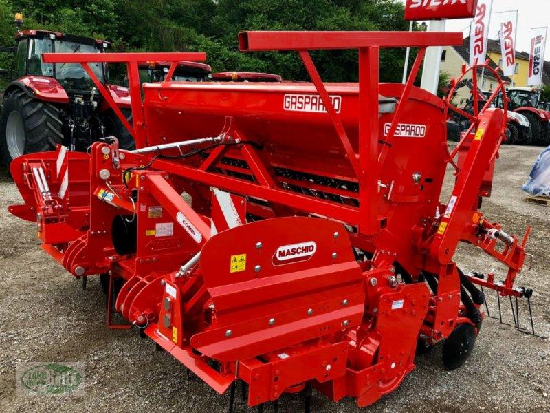 Sämaschine des Typs Gaspardo DAMA Corex New Edition, Neumaschine in Sierning (Bild 1)