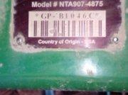 Great Plains NTA-3010 Сеялка