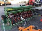 Sämaschine des Typs Hassia DU 100 3m in Ansbach
