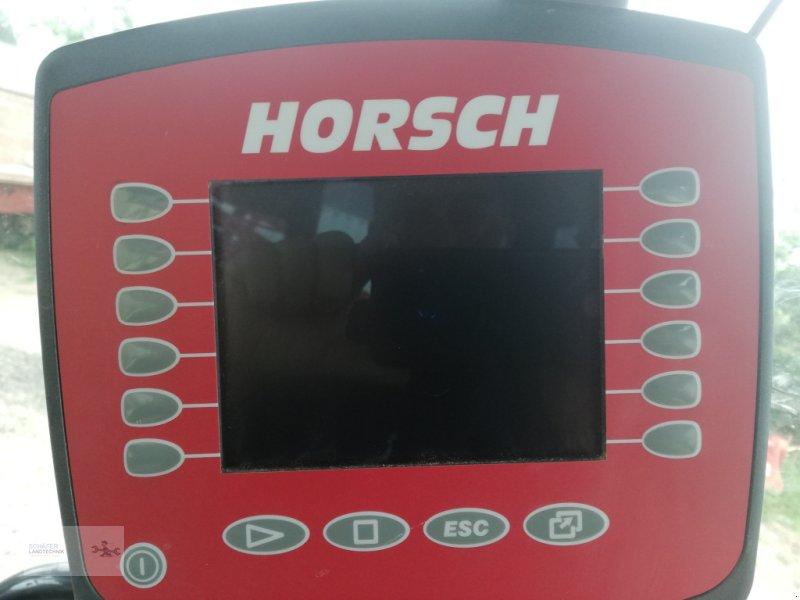 Sämaschine typu Horsch Express 3 TD, Gebrauchtmaschine v Konken (Obrázek 5)