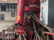 Horsch Pronto 3 DC Seed drilling machine