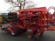 Horsch Pronto 4 DC Seed drilling machine