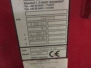 Sämaschine tipa Horsch Pronto 4 DC, Gebrauchtmaschine u Wasserlosen