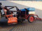 Sämaschine tip Isaria 6000, Gebrauchtmaschine in Langenau