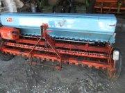 Sämaschine typu Isaria 6050, Gebrauchtmaschine v Lichtenfels
