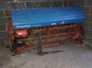 Isaria 6050 Sejačka