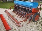 Sämaschine типа Isaria 6050, Gebrauchtmaschine в Kipfenberg