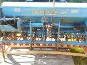Sämaschine tipa Isaria Super Universal 2m, Gebrauchtmaschine u Simbach
