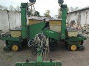 Sämaschine typu John Deere 7200, Gebrauchtmaschine w Харків