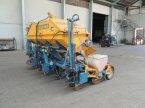 Sämaschine des Typs Kleine 6-rijen Mais Zaaimachine u Leende