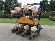 Sämaschine typu Kleine 8rij maiszaaimachine, Gebrauchtmaschine v Vriezenveen