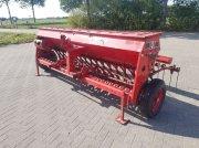 Sämaschine tip Kongskilde Drillmaster 1309 33 zaaimachine, Gebrauchtmaschine in Zevenaar