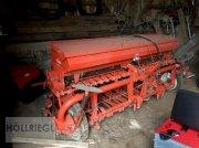 Kuhn BS 300 Сеялка