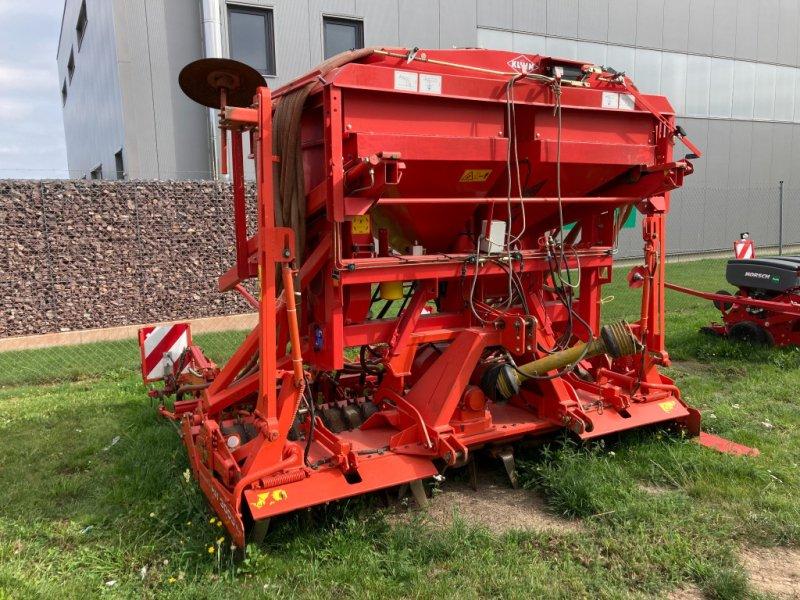 Sämaschine типа Kuhn HR 3003 + Vental AL 302, Gebrauchtmaschine в Giebelstadt (Фотография 1)