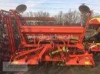 Sämaschine des Typs Kuhn HRB 303 + INTEGRA 24D3000 in Wiener Neustadt