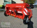 Sämaschine типа Kuhn PREMIA 3000 в Markt Schwaben