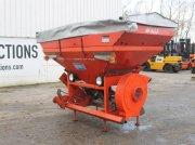 Kuhn Venta TF 702 Zaaimachine Seed drilling machine