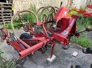 Sämaschine tip Kverneland Accord Miniair, Gebrauchtmaschine in Beelitz