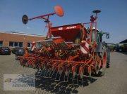 Sämaschine typu Kverneland Accord DA + Kreiselegge + Walze, Gebrauchtmaschine v Altenberge
