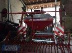 Sämaschine des Typs Kverneland Accord in Rottenburg