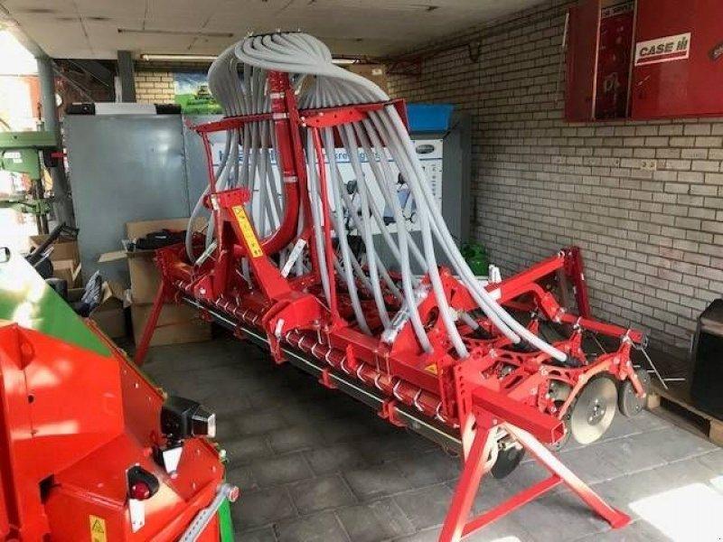 Sämaschine типа Kverneland CX 2 kouterbalk, Gebrauchtmaschine в Assen (Фотография 1)