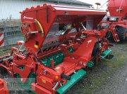 Sämaschine typu Kverneland MC Drill Pro, Vorführmaschine v Herzogenburg