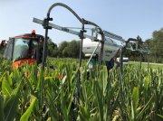 Sämaschine des Typs Lehner Vento II für Grasuntersaat im Mais 4,5, 7,5, 9,5 m, Vorführmaschine in Schutterzell