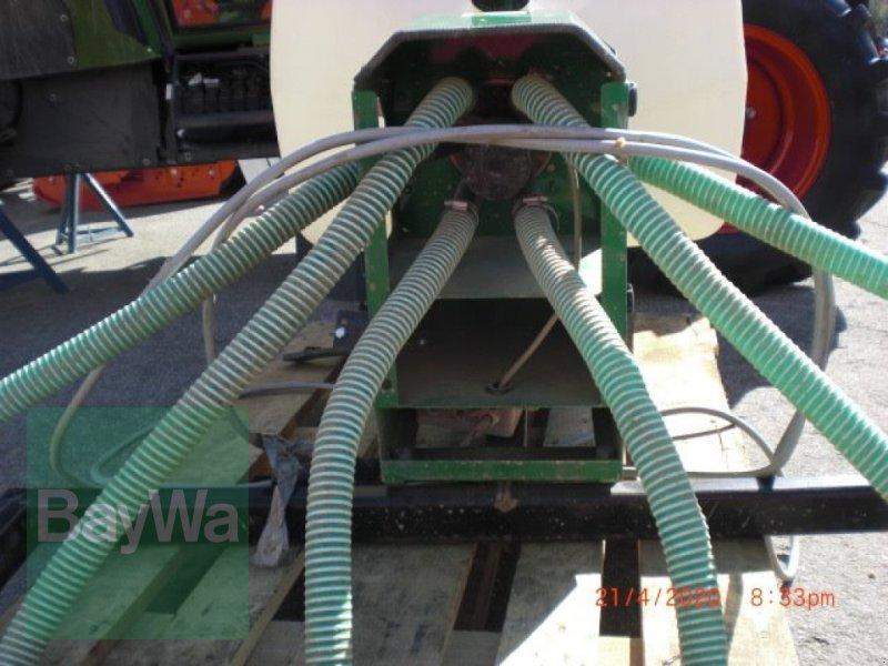 Sämaschine des Typs Lehner Vinero 170 Kombistreuer, Gebrauchtmaschine in Mainburg (Bild 4)