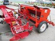 Sämaschine des Typs Lely Lellyterra + Semo 100, Gebrauchtmaschine in Niederneukirchen