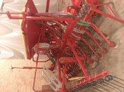 Sämaschine a típus Lely Polymat 300-24, Gebrauchtmaschine ekkor: Rangendingen