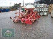 Sämaschine типа Lely TERRA 35 & KVERNELAND, Gebrauchtmaschine в Wels