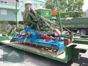 Sämaschine des Typs Lemken & AMAZONE ZIRKON 9 4M & AD-P 403 SEPZIAL, Gebrauchtmaschine in Wels