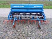 Lemken Eurodrill 3000 Sijačica
