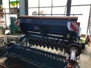 Sämaschine a típus Lemken saphir 7/300/125, Neumaschine ekkor: Alle
