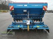 Lemken Saphir 7/300 - DS B + Zirkon 8/300 Sämaschine