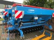 Sämaschine typu Lemken Saphir 7/300 DS, Neumaschine v Straubing