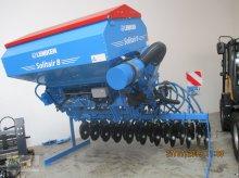 Lemken Solitair 8/300 DS 150 Seed drilling machine