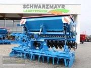 Sämaschine des Typs Lemken Zirkon 12 + Saphir 9, Neumaschine in Gampern
