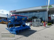 Sämaschine des Typs Lemken Zirkon 8 + Saphir 9, Neumaschine in Gampern
