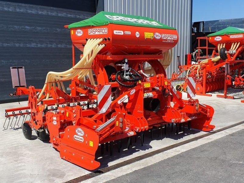 Sämaschine tipa Maschio Aliante 300 +Dc Drillmaschinenkombinatio 20500€, Neumaschine u Rovisce (Slika 1)