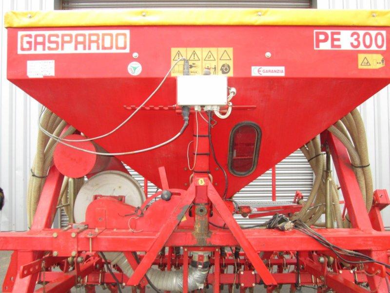 Sämaschine des Typs Maschio Penta PE 300, Gebrauchtmaschine in Wülfershausen (Bild 9)