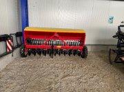 Sämaschine типа Matermacc Grano 300, Vorführmaschine в Schutterzell