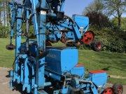 Sämaschine typu Monosem 6 rij zaaimachine, Gebrauchtmaschine v Vriezenveen