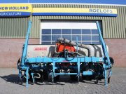 Monosem NG Plus Seed drilling machine