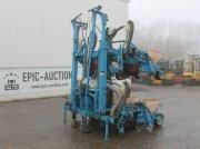 Monosem PNU 8-rijen Mas Zaaimachine Seed drilling machine