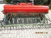 Sämaschine tip Nodet 3m, Gebrauchtmaschine in Eching