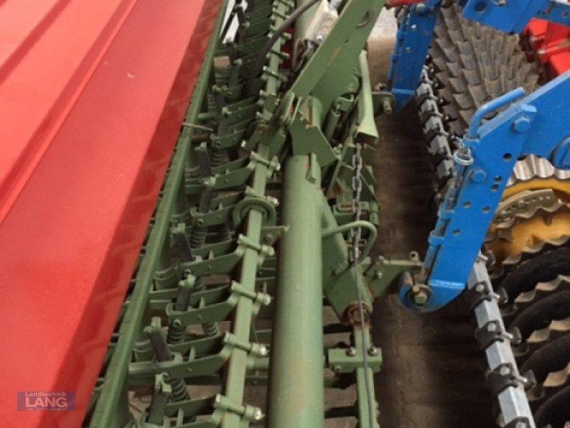 Sämaschine des Typs Nodet 3m, Gebrauchtmaschine in Rottenburg (Bild 1)
